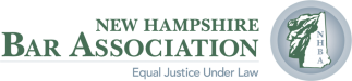 NHBA-Logo-Horizontal_CMYK