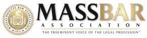 massbar-logojpg-a6550d4b11f021b0